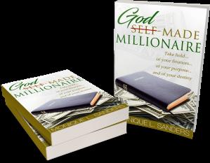 god-made-millionaire-mockup